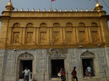 Durgiana Laxmi Narayan Temple 2
