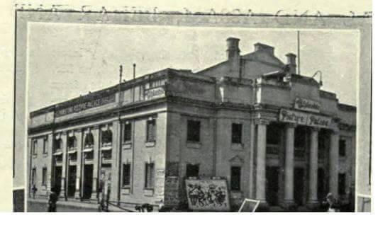 elphinstone cinema Calcutta.jpg
