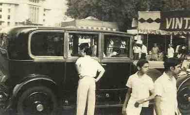 Surya Bose 1