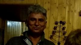 Abdul Rashid 02