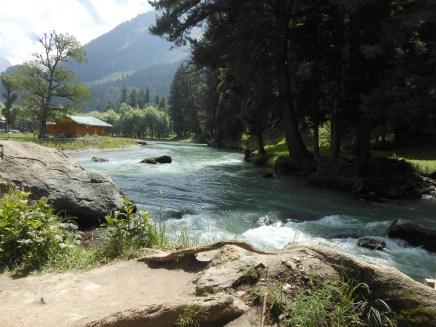 Lidder river 01