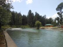 Lidder river 03