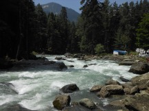 Lidder river 05