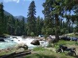 Lidder river 10